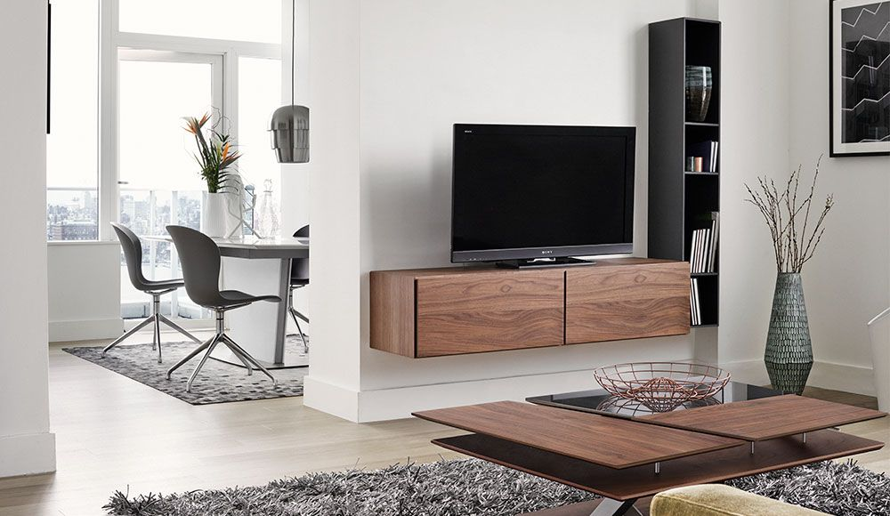 boconcept lugano home decor pinterest meuble tv tv et meubles. Black Bedroom Furniture Sets. Home Design Ideas