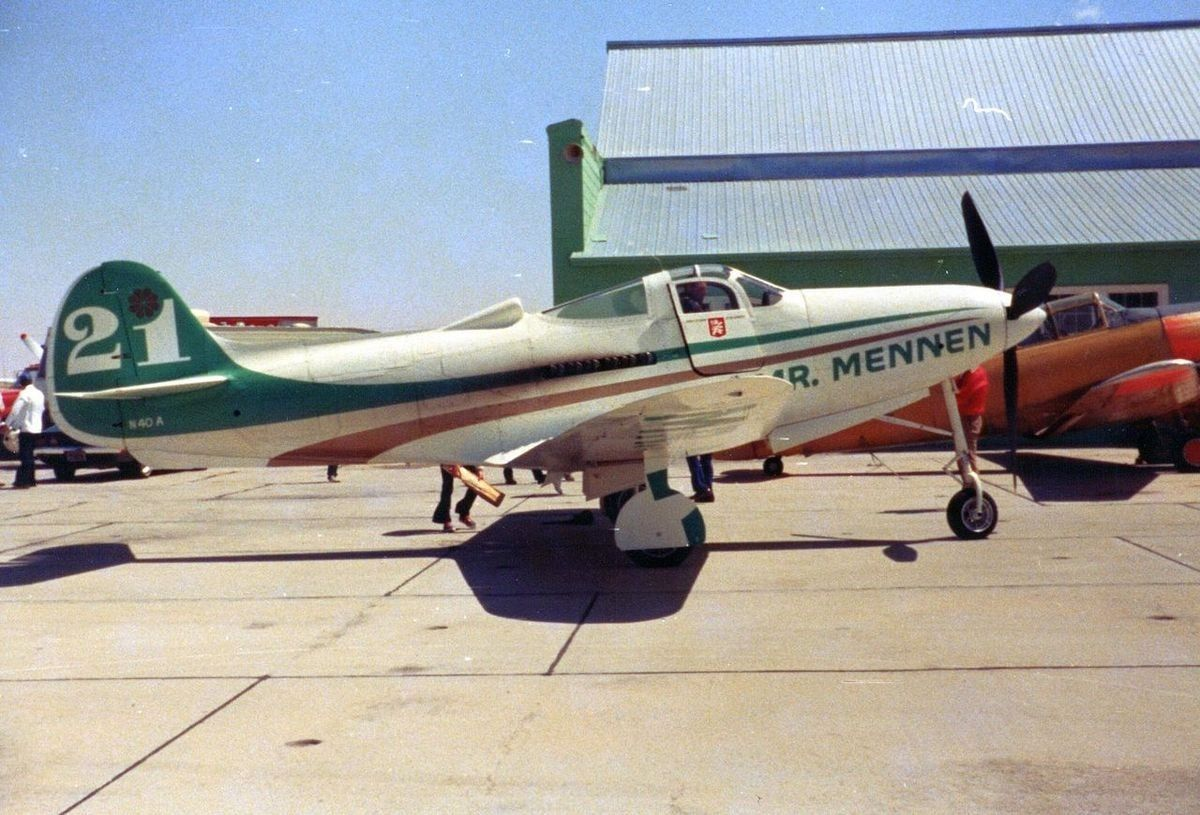 Pin by Joe Sliger on air racing (With images) Reno air