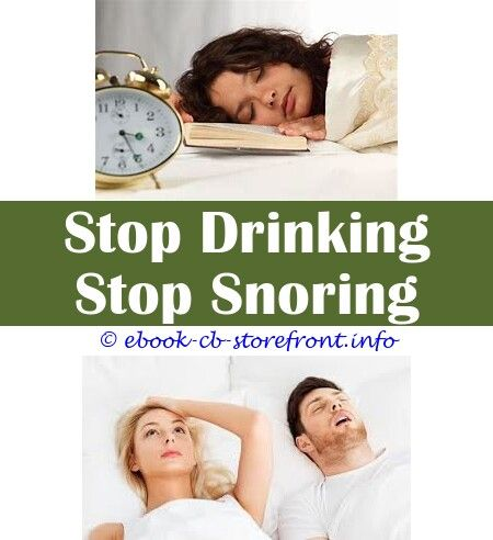 8 Inspired Tips Home Remedies For Snoring In Toddlers Using A Chin Strap To Stop Snoring Where To Buy Anti Snoring Devices Singapore Can Allergies Cause Snorin
