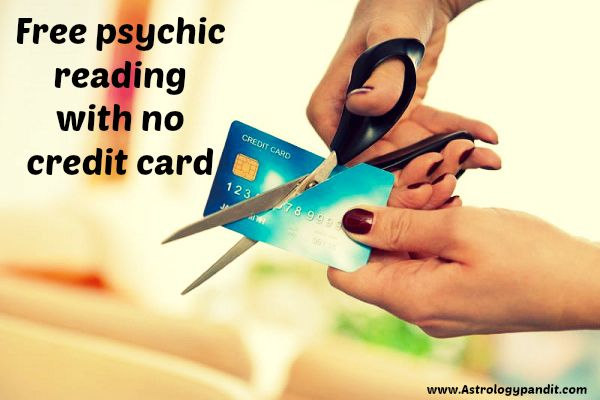 Pin On Free Psychic Reading No Credit Card
