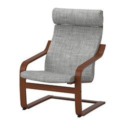 Us Furniture And Home Furnishings Ikea Armchair Ikea Poang