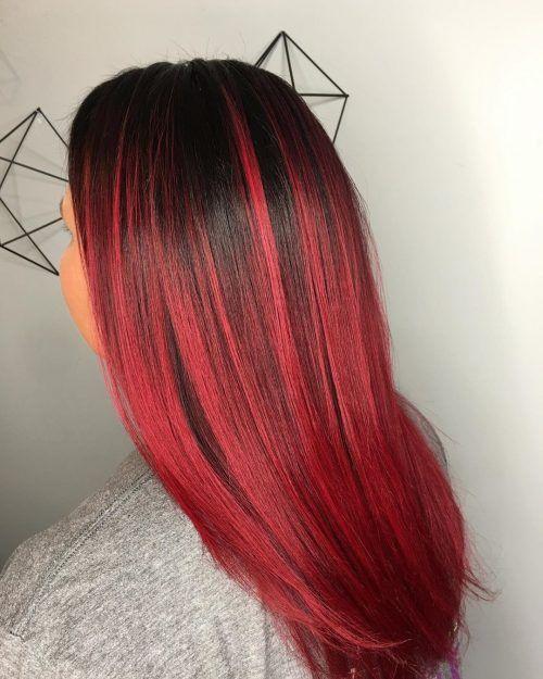 #hairstyles, #hair, #haircuts, #style