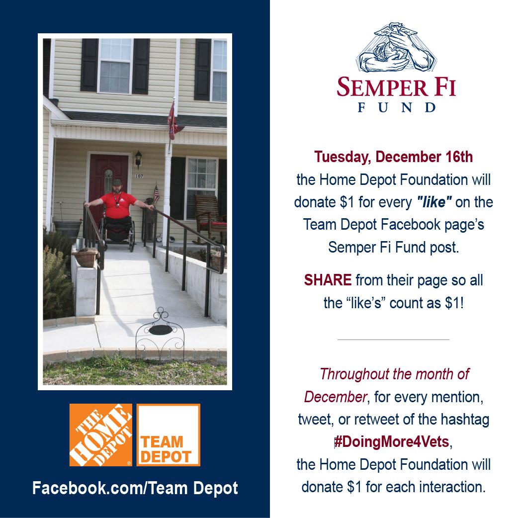 Pin by Semper Fi Fund on Adaptive Housing Semper fi