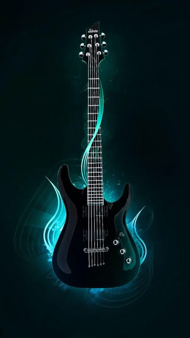 Pin By Perhaps Kumar On Music Music Wallpaper Guitar Wallpaper Iphone Guitar Guitar wallpaper hd full screen