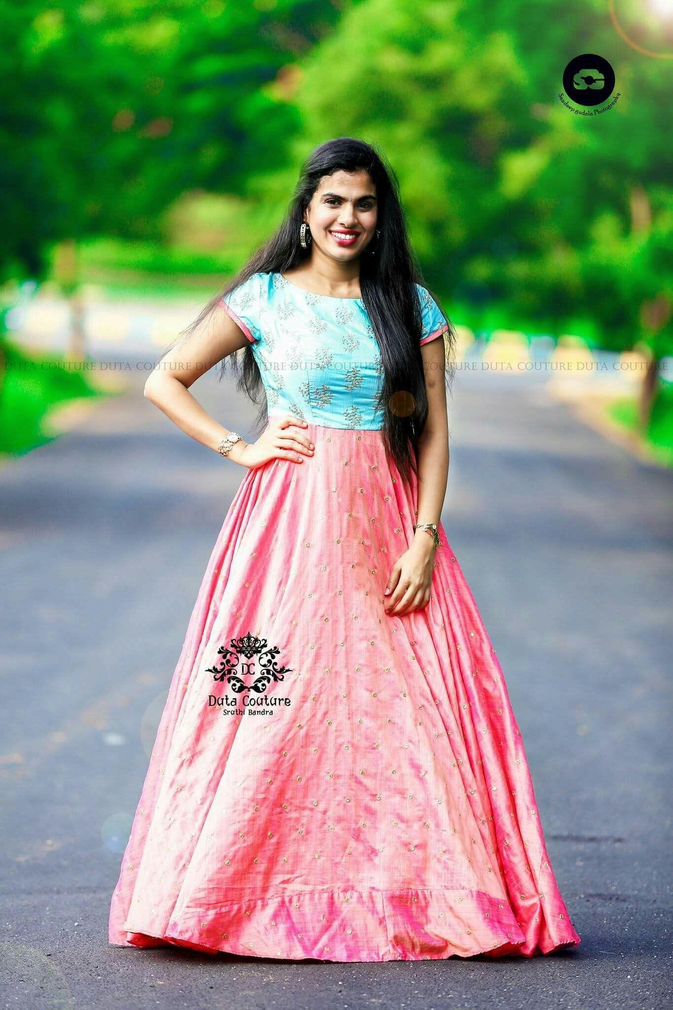 Pin de Anjali P en Indian wear   Pinterest