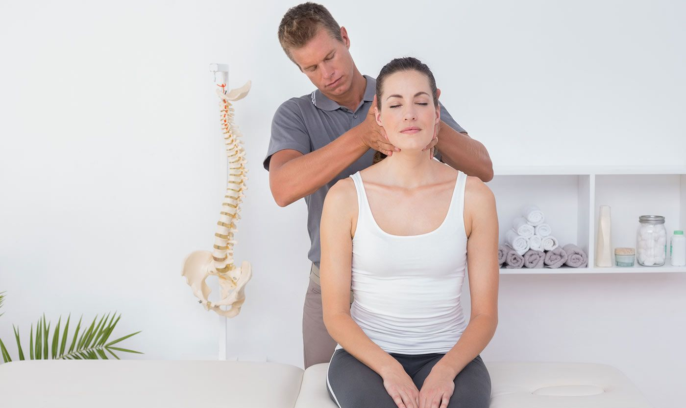 Dr chris natural remedies chiropractor in snellville