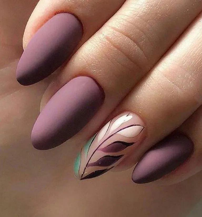 20 excellent nail design ideas that trending this season 10 * remajacantik