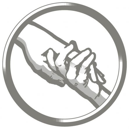 Symbol Candor Meaning