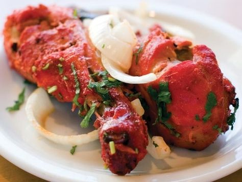 26 traditional indian foods that will change your life forever 26 traditional indian foods that will change your life forever forumfinder Image collections