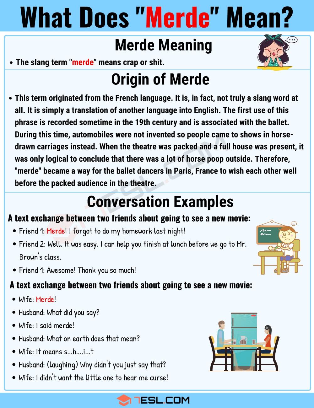 Pin On Learning English Language