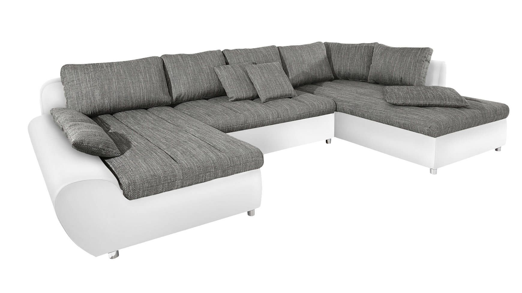 Tolle Sofa Wohnlandschaft Deutsche In 2019 Sofa Couch