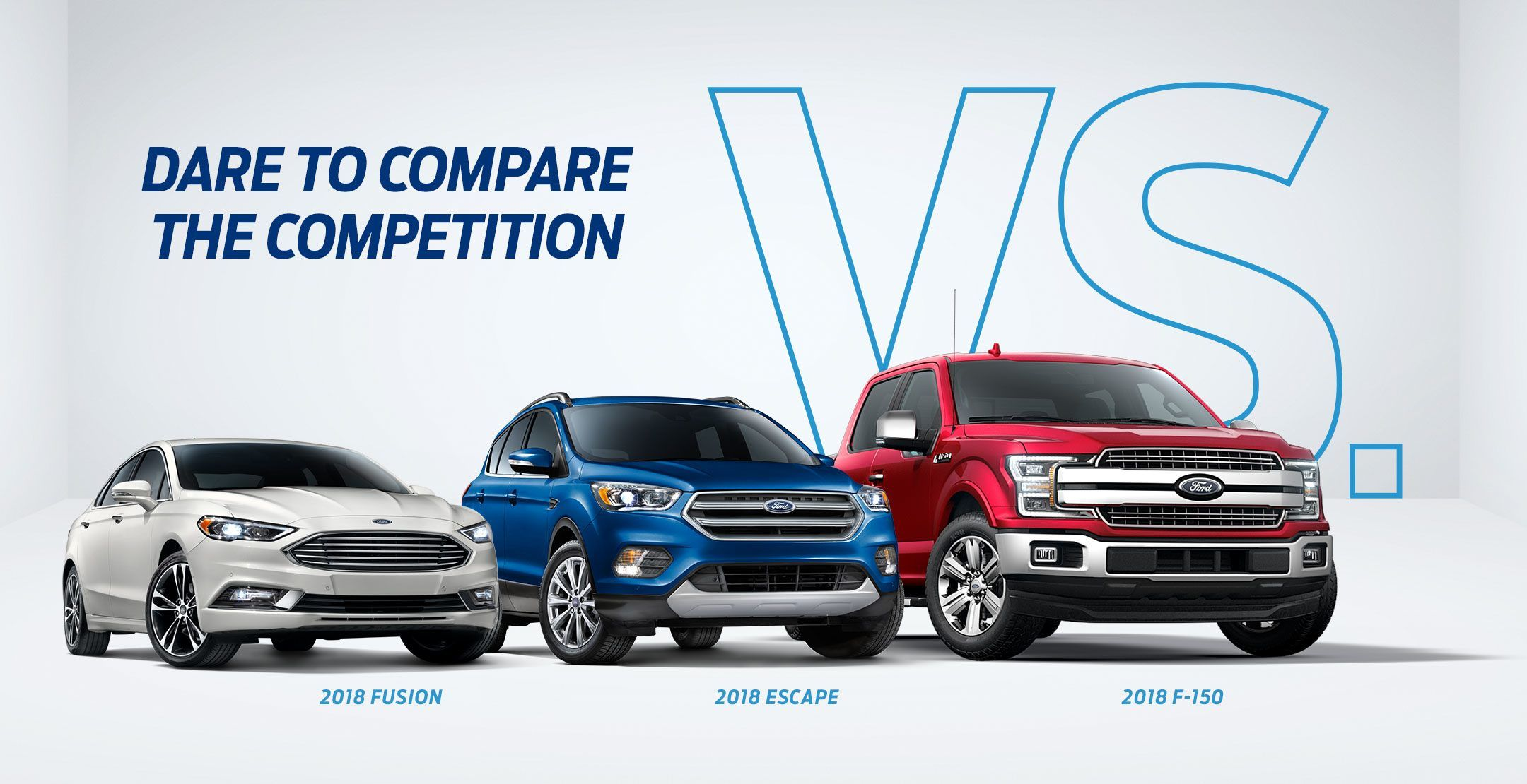 Vehicle Deals And Current Offers Buy A New Ford From Your Local