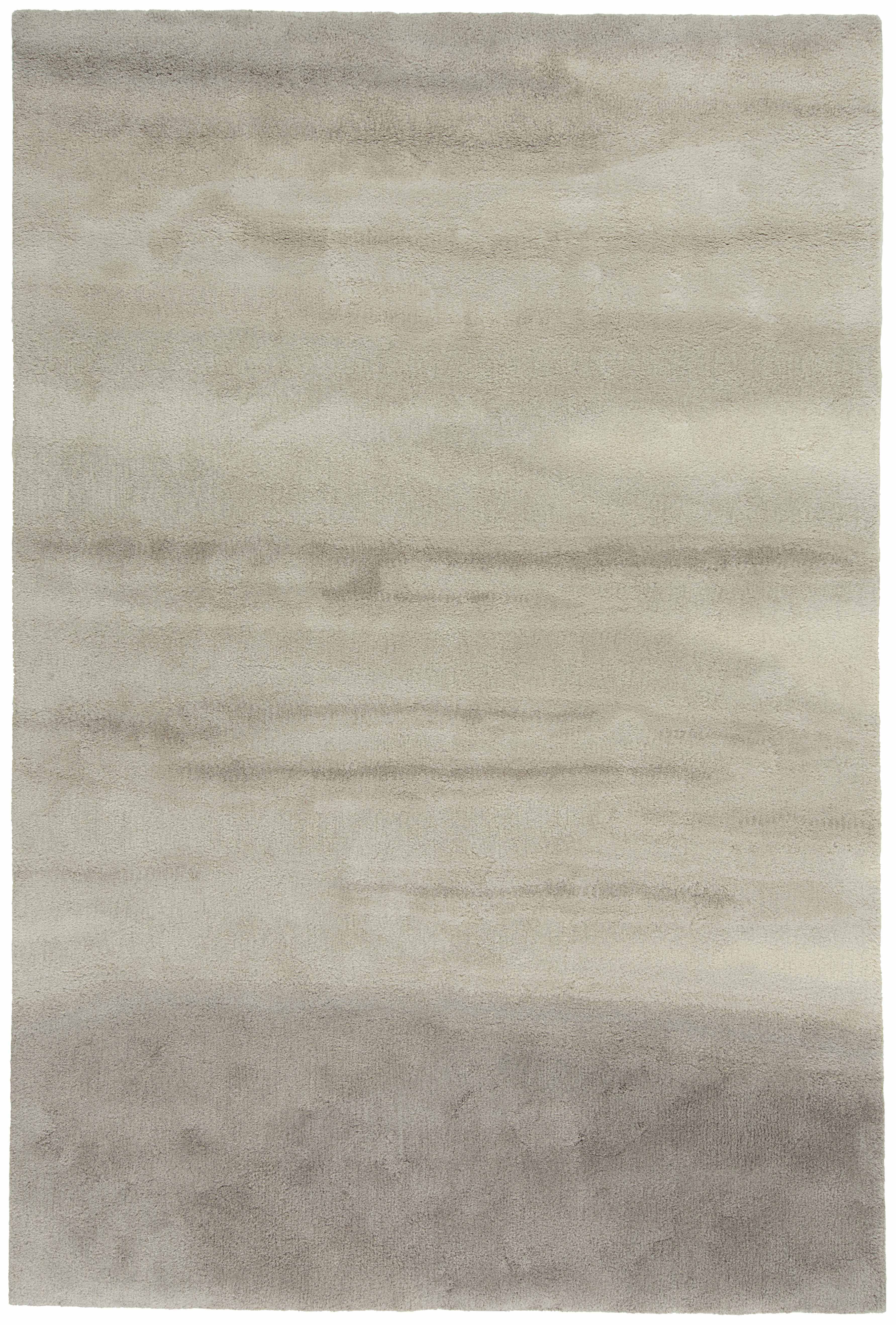 Lagune bo1 antho10gy tai ping antho10gy lagune beige bestof contemporary luxury rug carpet tapis design interiordesign deco art bespoke