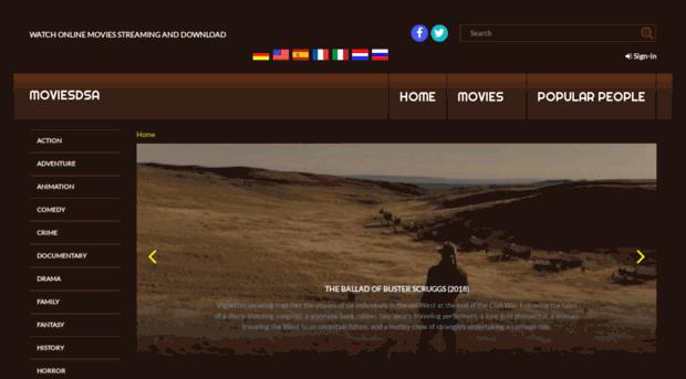 Moviesda 2019 Download Free Moviesda Hindi Movies Moviesda Telugu Moviezwap In 2020 Hindi Movies Online Video Streaming Streaming Movies