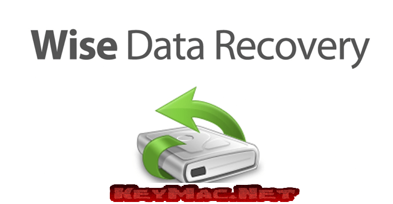 wise data recovery full version with crack