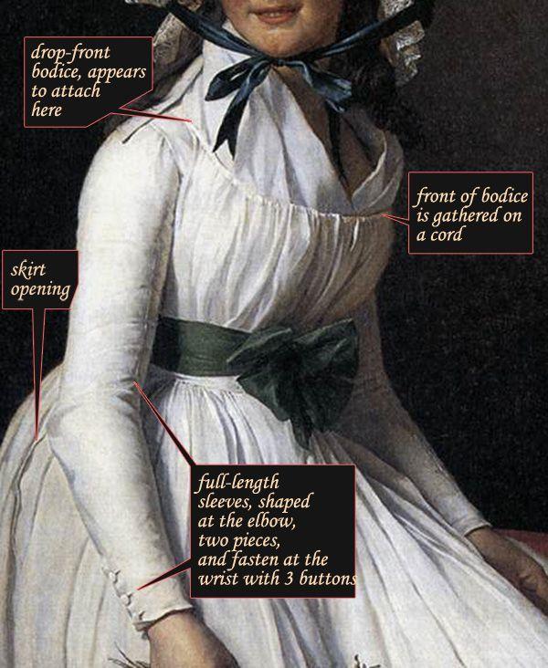 FRAC NERO 1920S, OLD ENGLISH Costume MASCHIO