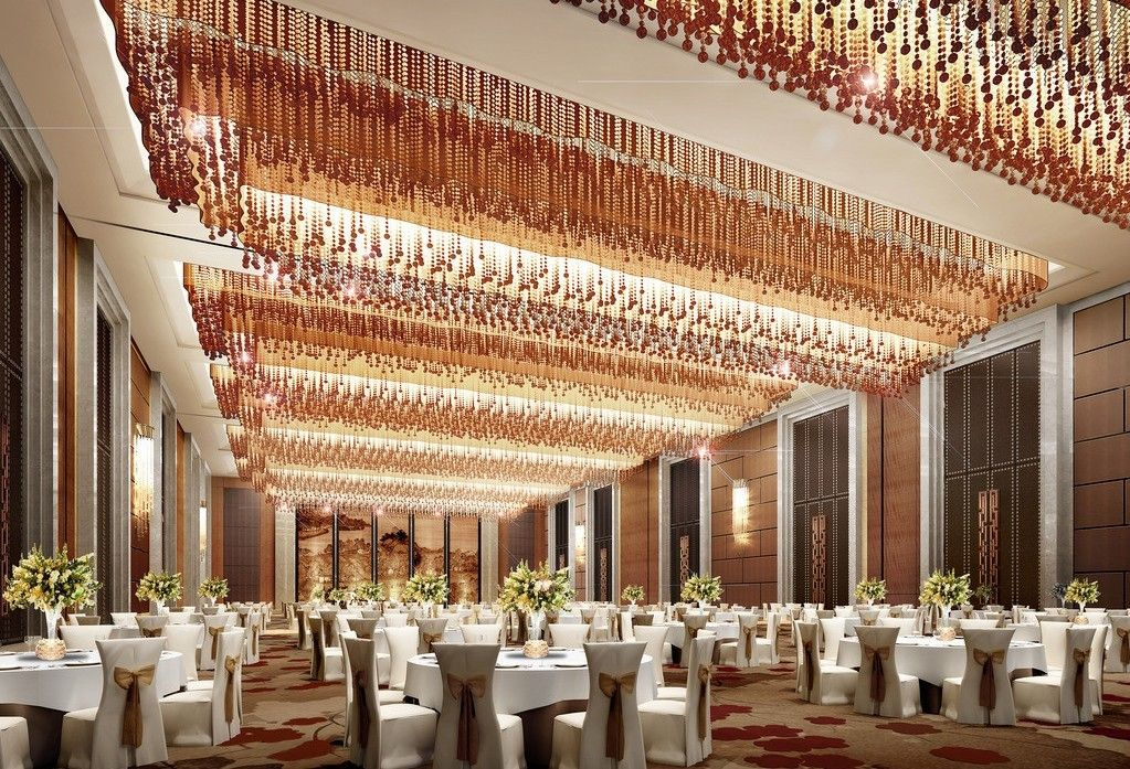 Party Hall Design Google Search Hall Design Banquet Hall