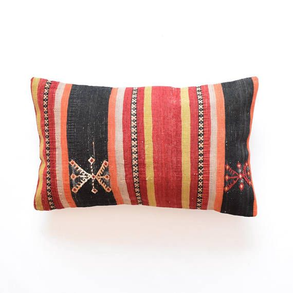 Ikea Slipcover Throw Pillows Fabric Cushion Cover Coussin Covers Pillow