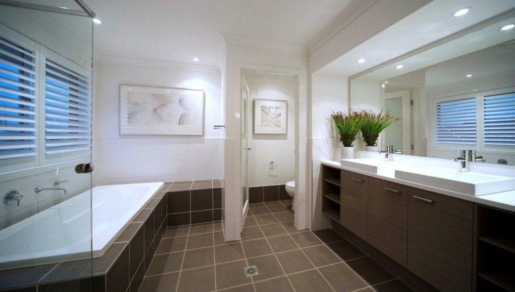 badkamer 5000 euro | digtotaal, Badkamer