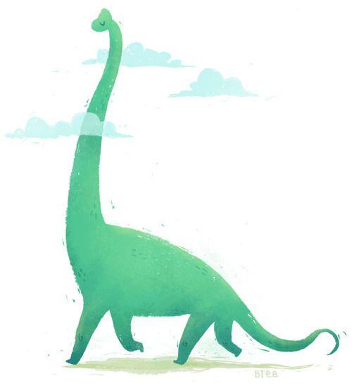 Iumi Design Dinosaur Illustration Animal Art Projects Animal Illustration
