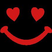 Heart Smiley° ೋ✿ Que essa semana seja maravilhosa e abençoada. Que os nossos dias sejam radiantes , com alegrias e sorrisos ... que as dificuldades nos fortaleçam e nos façam crescer espiritualmente como pessoas de bem , compartilhando sempre muitas esperanças, e muito Amor. Boa tarde