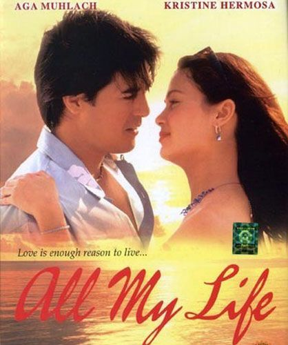 All My Life Pinoy Movies Free Hd Movies Online Free Movies Online
