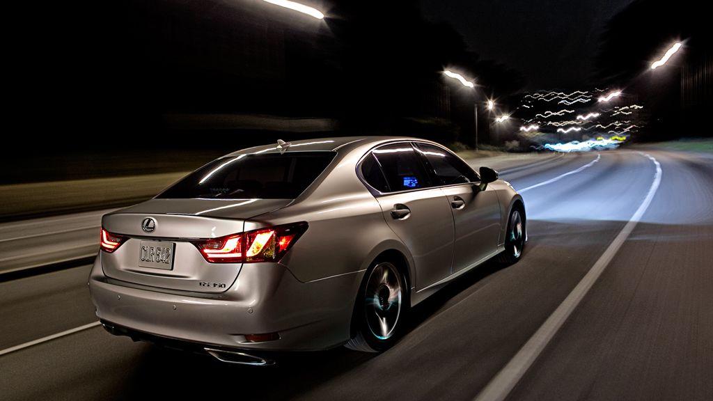 Lexus gs 350 future car future things pinterest sedans lexus gs 350 future car freerunsca Choice Image
