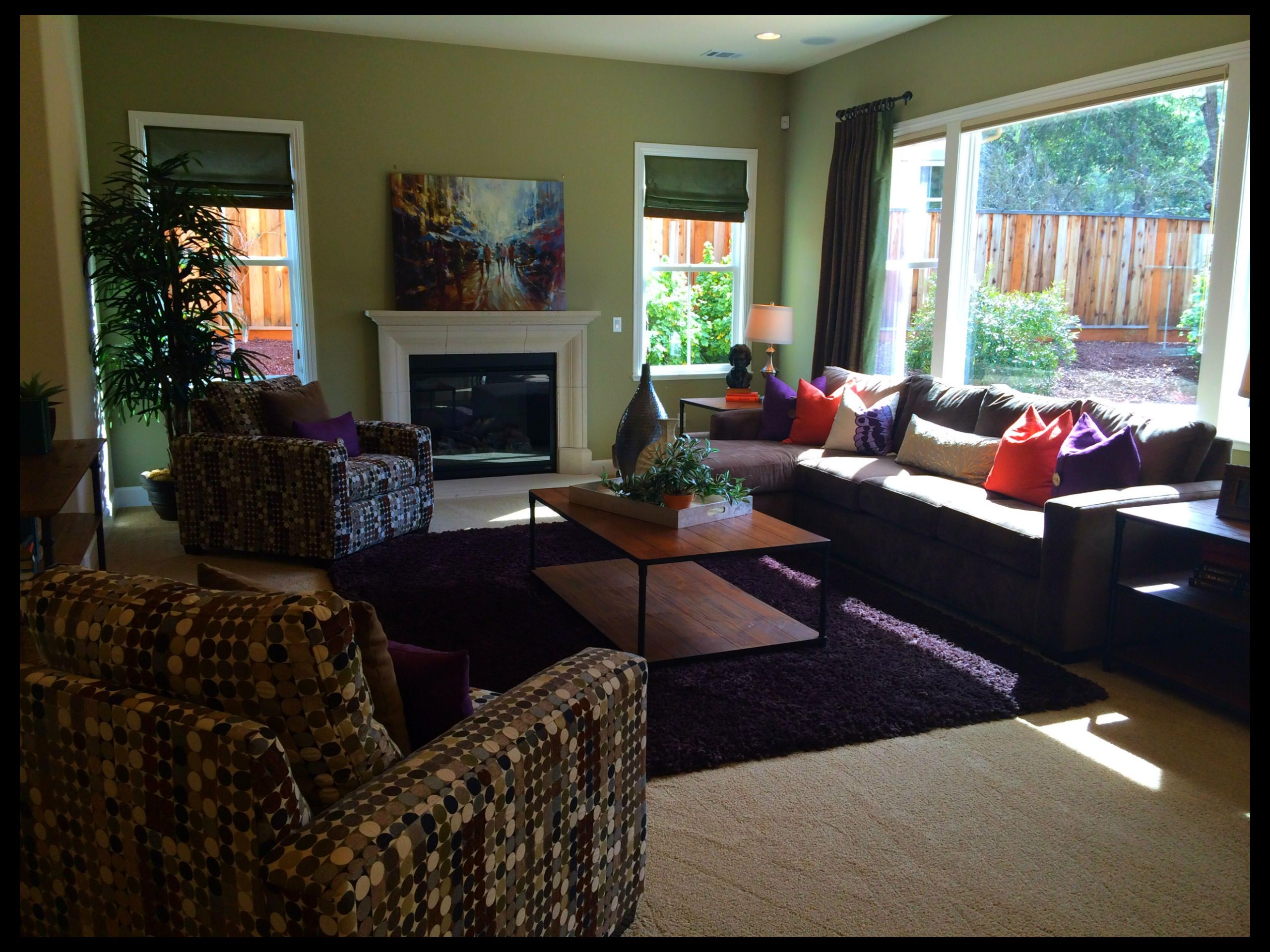 Builder Project In Hayward California Done By Home Select In Danville Ca Livingroom Home Danville Ca Hayward California