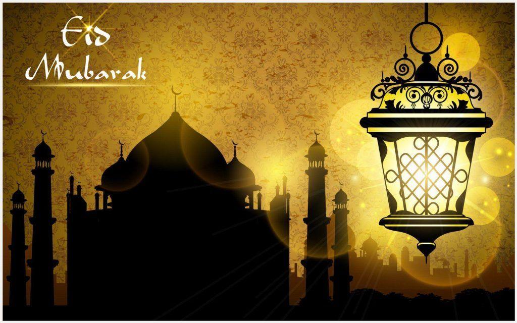 Eid Mubarak Wallpaper Eid Mubarak Wallpaper Eid Mubarak