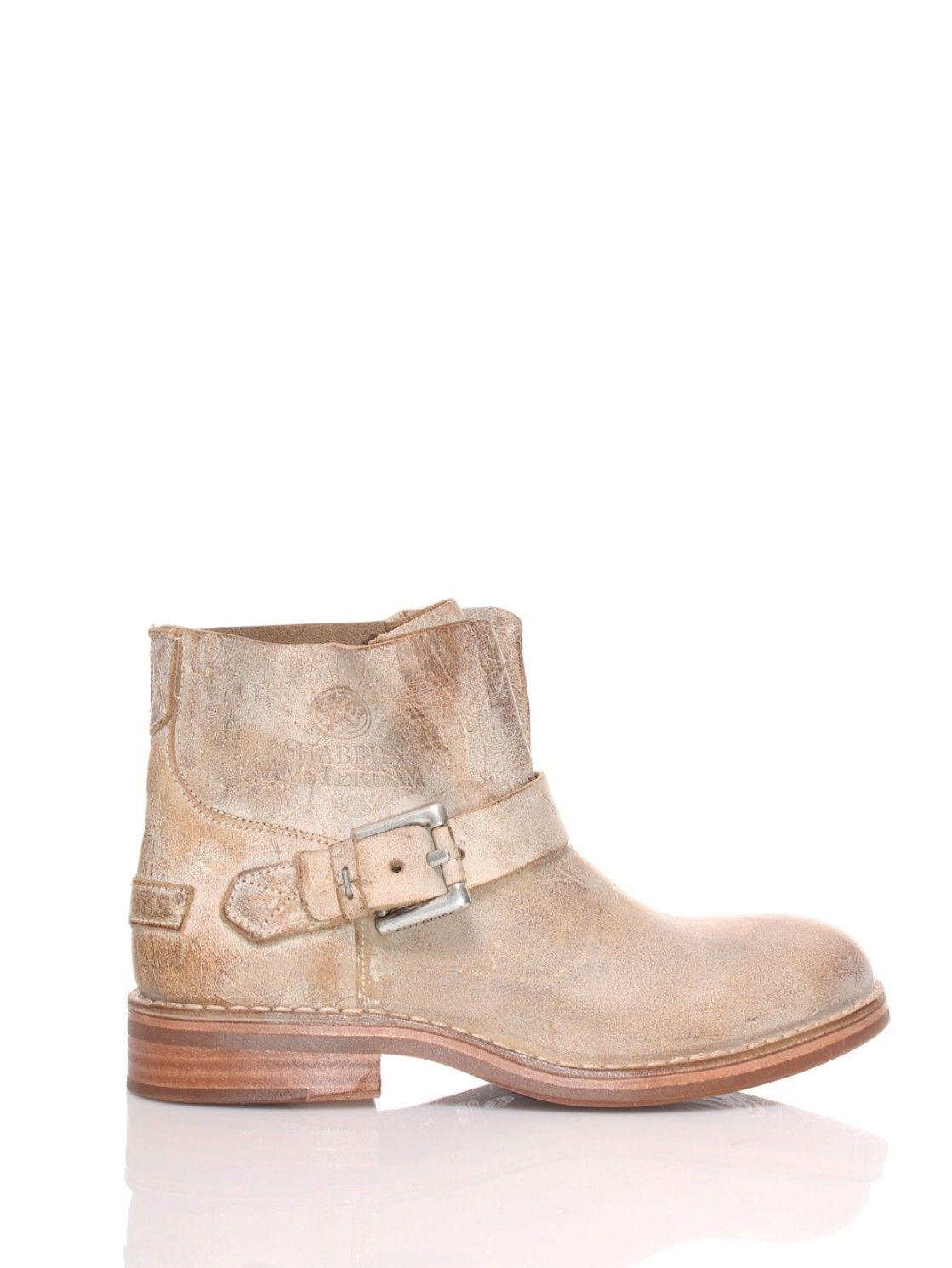 Apc Chaussures Beige Pour Le Printemps Avec Le Talon De Bloc Pour Les Femmes V1Ea1f