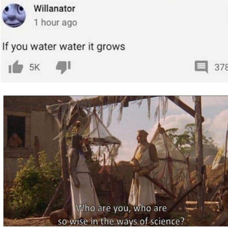 Pin On Memes Hilarious