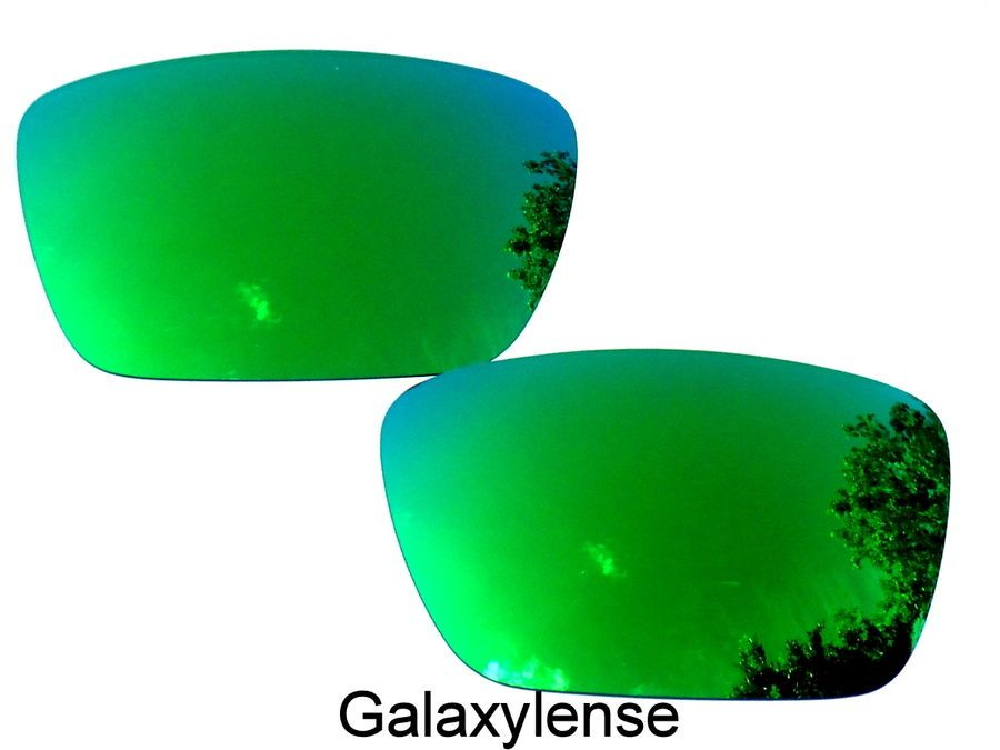 4fc13cb4973 Galaxy Replacement Lenses For Oakley Fuel Cell Sunglasses Multi-Selection   Lenses Oakley Galaxy
