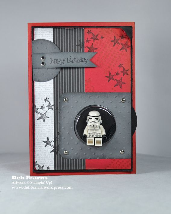 Lego stormtropper lego stormtrooper lego and cards lego stormtrooper card what a great idea bookmarktalkfo Images