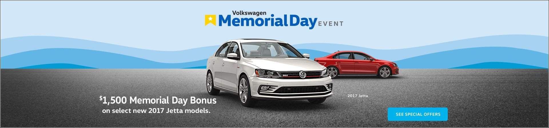 Pin von Elgin Volkswagen auf Elgin VW Summer Specials   Pinterest