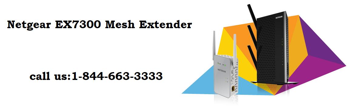 Netgear N300 Extender Setup Netgear, Wifi network