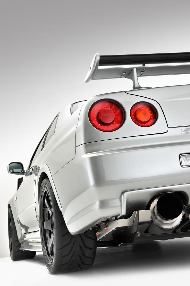 Download Nissan Gtr Nismo Euspec Wallpaper For Iphone Best