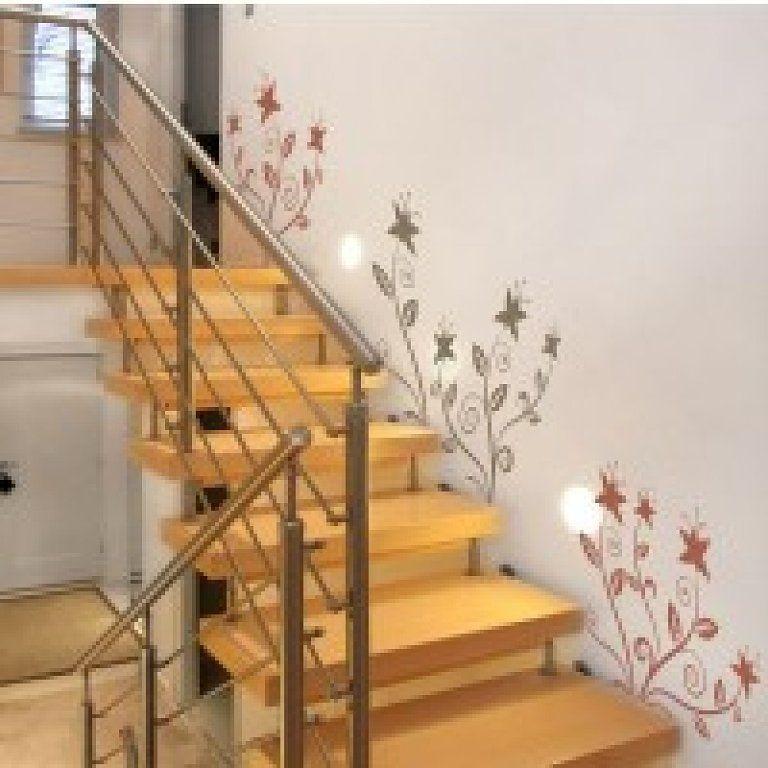 Feng Shui Decorating feng shui comedor Decorar tu casa es