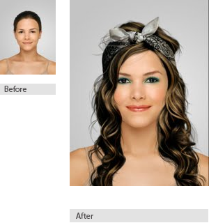 What do you think of my latest look? Try On! yours now! at: http://1.thetryonstudio.appspot.com/v//i_1nhws4mw3k0/en/smg1002