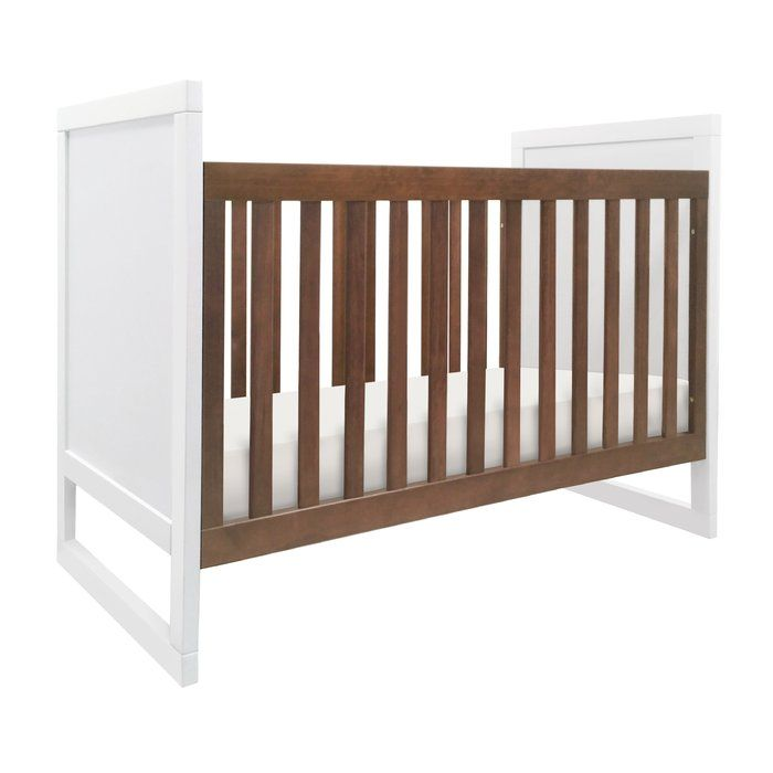 Shop Wayfair For All The Best Cribs Enjoy Free Shipping