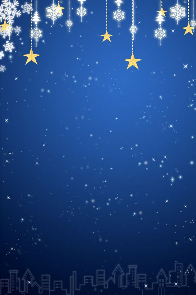 Simple Blue Christmas Background Blue Christmas Background Christmas Background Blue Christmas Blue christmas background design hd