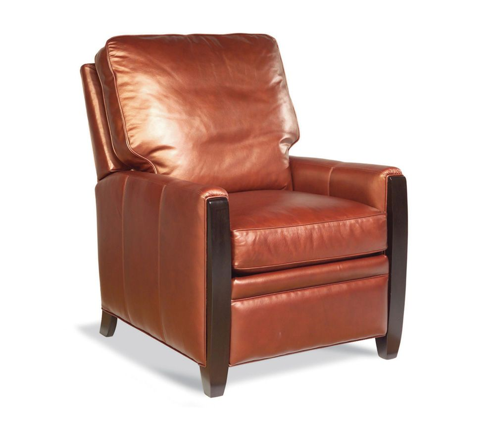 Discount Leather Chairs Taylor King Cat Nap Reclining Chair Recliners Lounge In 2019
