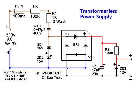 12volt pwoer supplies circuit diagrams yahoo image search 12volt pwoer supplies circuit diagrams yahoo image search results publicscrutiny