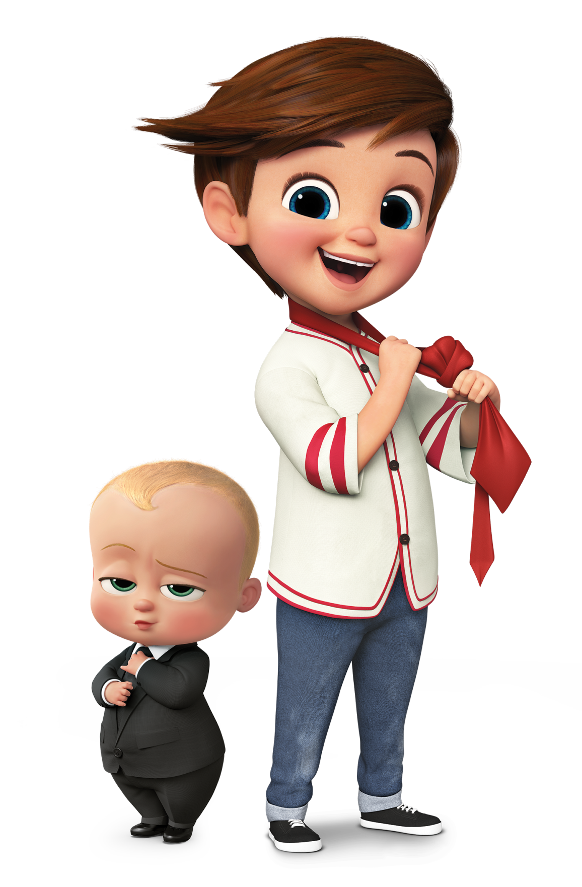 The Boss Baby Tim And Theo Cute Cartoon Boy Baby Cartoon Drawing Cute Cartoon Wallpapers
