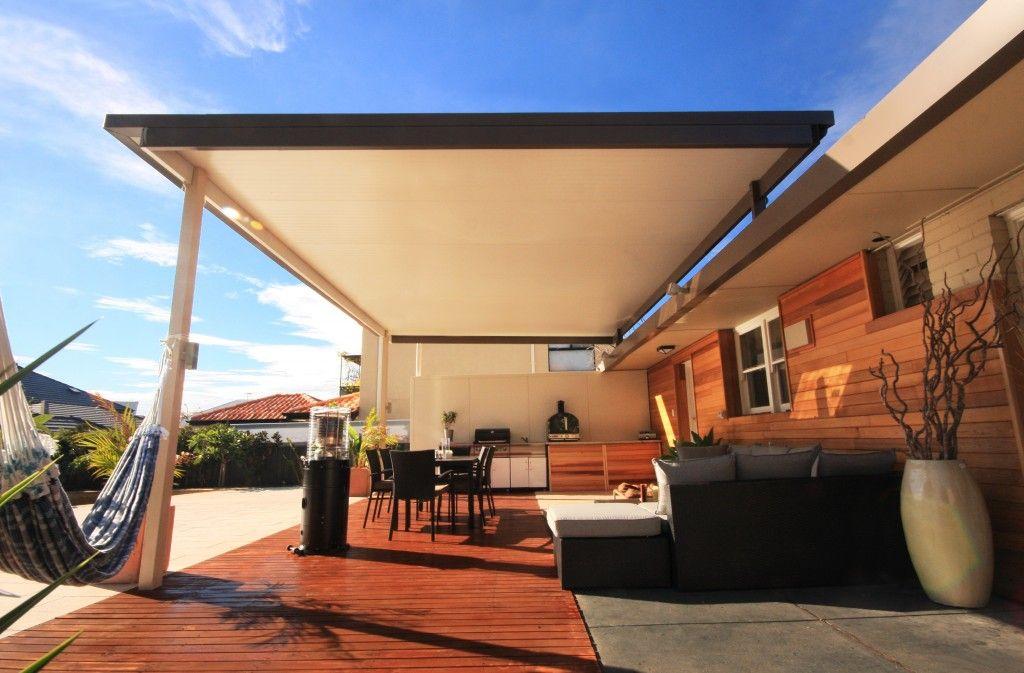 Patios Perth Patio kits, Craftsman house plans, House