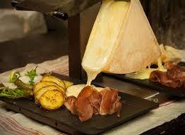raclette cheese에 대한 이미지 검색결과