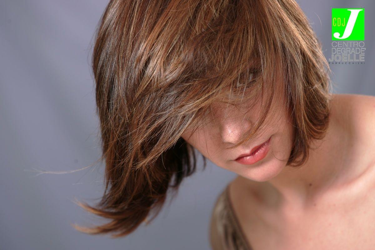 Pin by lita kellie on bamb pinterest bangs and hair cuts