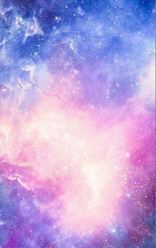 Pink Space Galaxy Wallpaper Iphone Galaxy Wallpaper Space Iphone Wallpaper