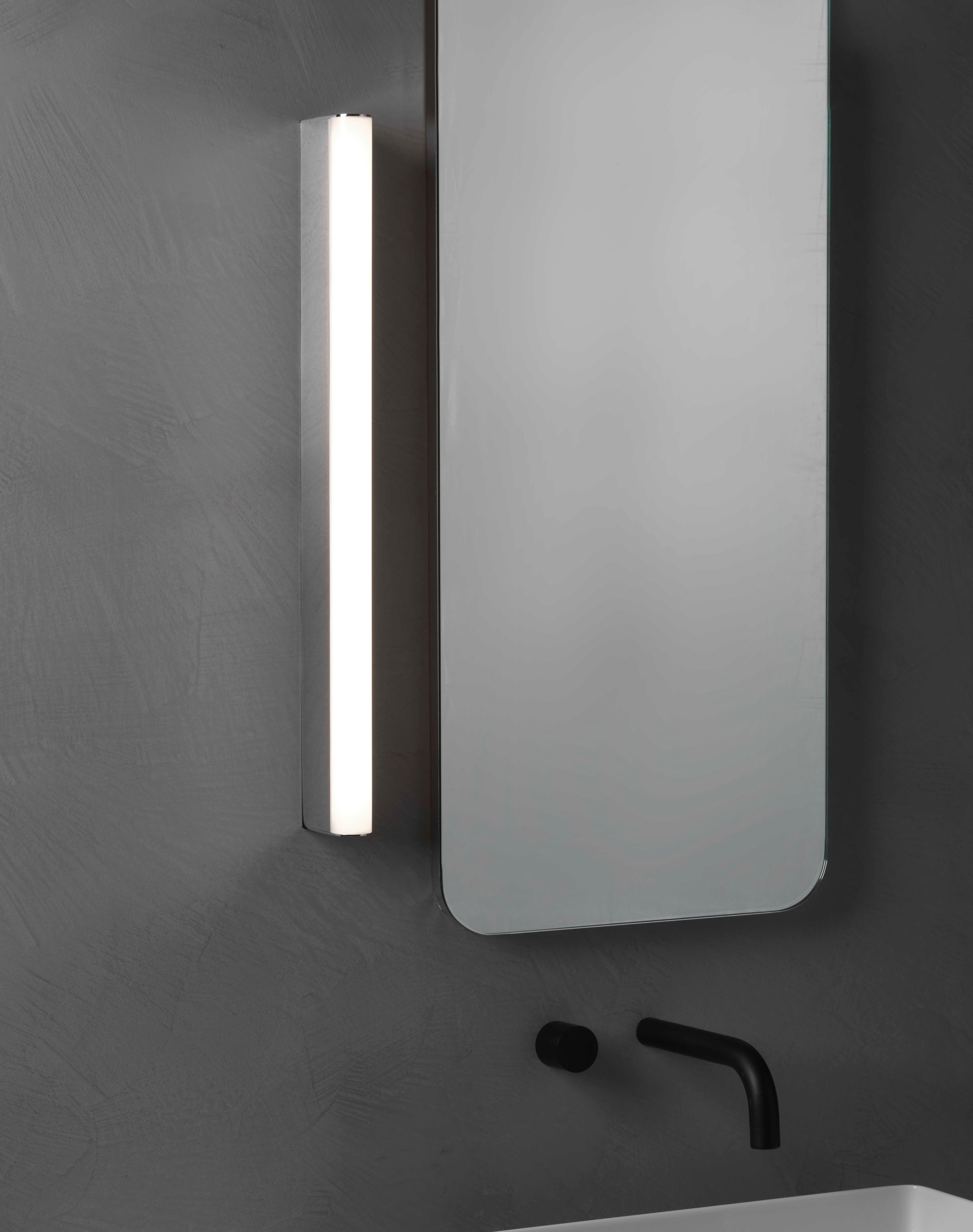 new ideas wall bronze of sconce bathroom design sconces home elegant mirrored