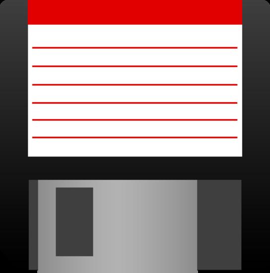 Floppy Disk Design Free Clip Art Floppy Disk Free Clip Art Floppy