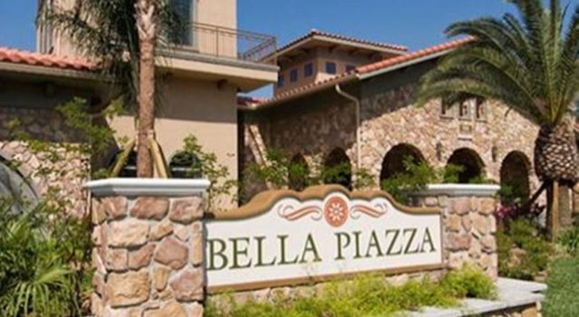 Bella Piazza Condos by Contempo - #Apartments - CHF 86 - #Hotels #VereinigteStaatenVonAmerika #Davenport http://www.justigo.ch/hotels/united-states-of-america/davenport/contempo-vacation-home_94574.html